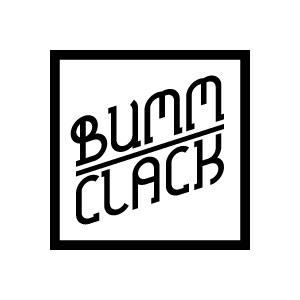 bummclack